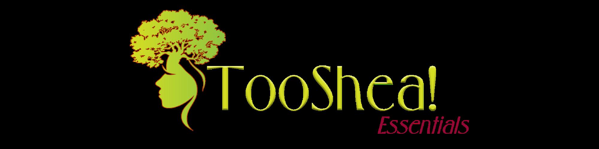 TooShea! Essentials